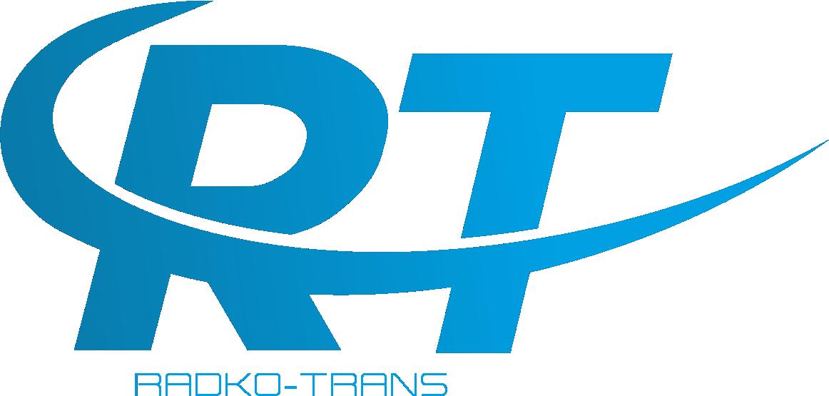 Radko Trans